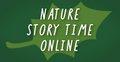 nature_storytime_online.jpg