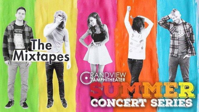 grandview_concert.jpg