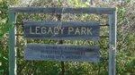 Legacy West Park.jpg
