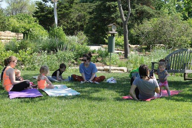 yoga_arboretum.jpg