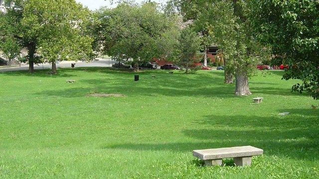 Linwood Green 2.jpg