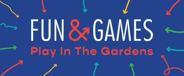 fun_games_play_in_gardens.jpg