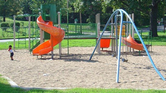 Lykins Square Park 2.jpg