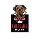 fireside2.jpg