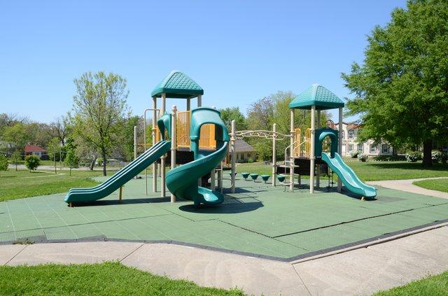 Montgall Park 3.jpg