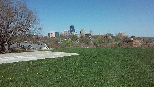 Observation Park 2.jpg