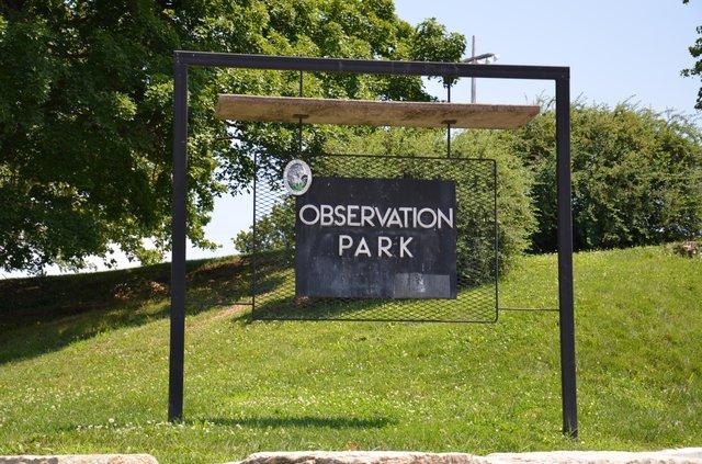 Observation Park 3.jpg
