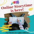Online Storytime is here! jpeg.jpg