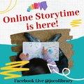 Online Storytime is here! jpeg.jpg