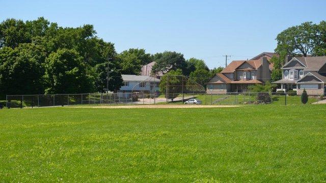 Prospect Plaza Park 2.jpg