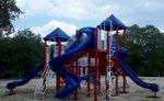 San Rafael Park.jpg