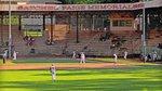 Satchel Paige Stadium.jpeg