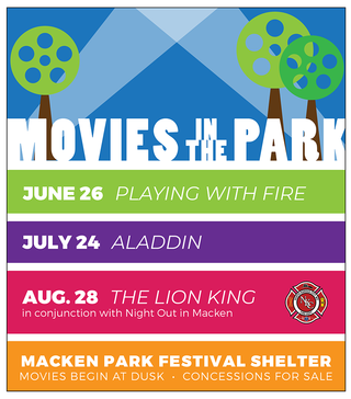 Movies in the Park_New Dates.png