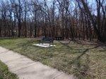 Searcy Creek Greenway Park.jpg