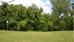Sherrydale Park.jpg