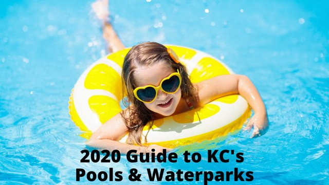 KC2020poolguide.png