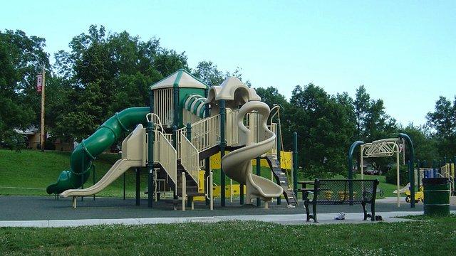 South Oak Park 2.jpg
