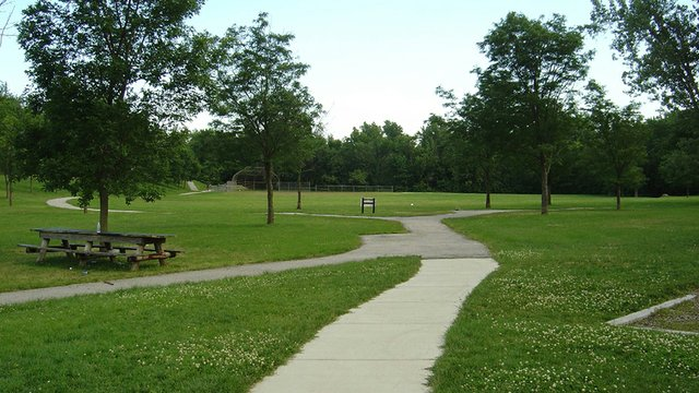 South Oak Park 4.jpg