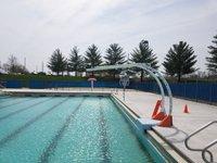 liberty pool.jpg