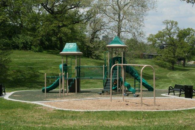 Spring Valley Park 4.jpg
