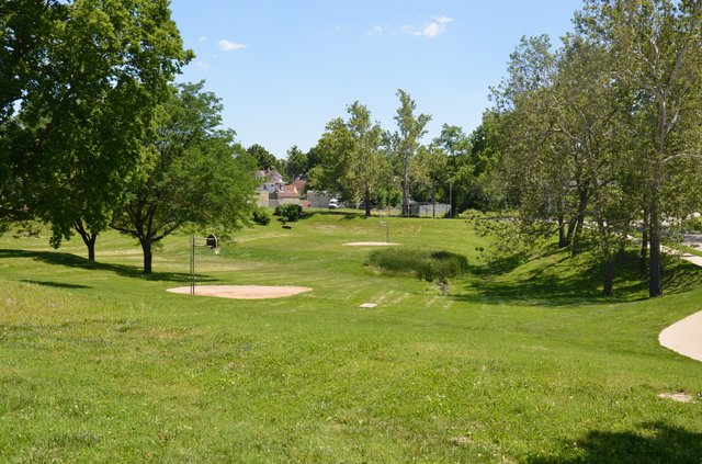 Spring Valley Park 5.jpg