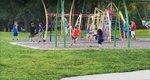 Sunnyside Park 2.jpg