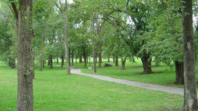 Sunnyside Park 3.jpg