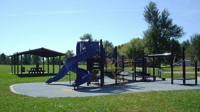 Sycamore Knoll Park 2.jpg