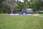 Sycamore Park.jpg