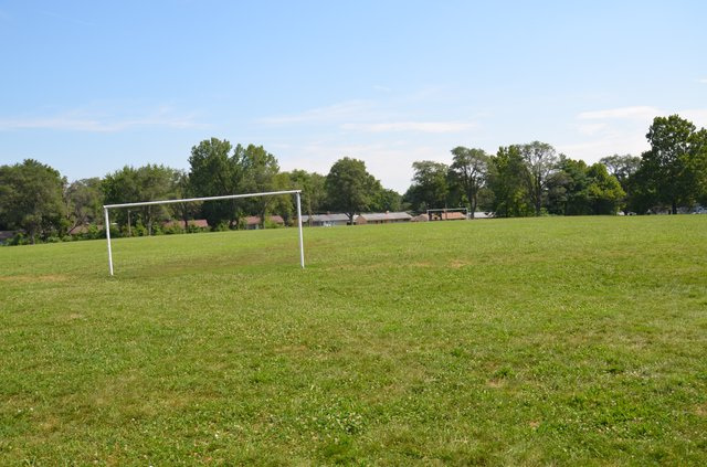 Sycamore Park 3.jpg