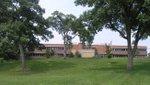 Terry R. Dopson Parks, Recreation & Boulevards Grounds.jpg