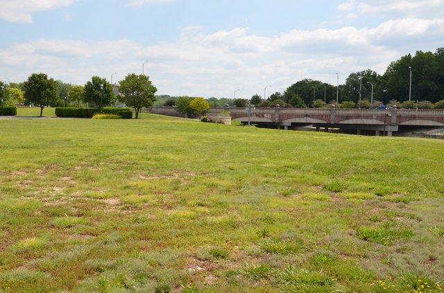 Thomas J. Kiely Park 2.jpg