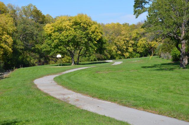 Town Fork Creek Greenway 2.jpg