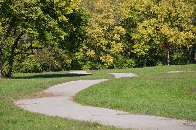 Town Fork Creek Greenway 3.jpg
