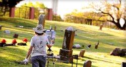 Union Cemetery Park.jpg