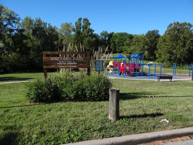 Vineyard Park 2.jpg