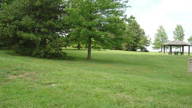 Warford Park 2.jpg