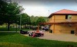 Waterwell Athletic Complex.jpg