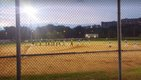 Waterwell Athletic Complex 4.jpg
