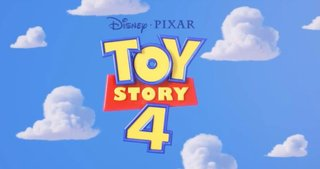 toystory4b.jpg