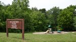 Wildberry Park.jpg