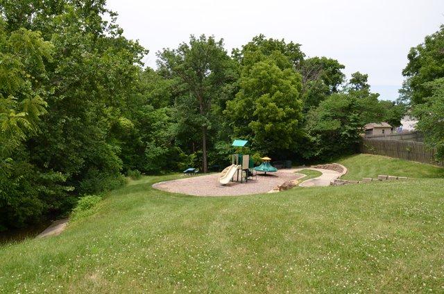 Wildberry Park 3.jpg