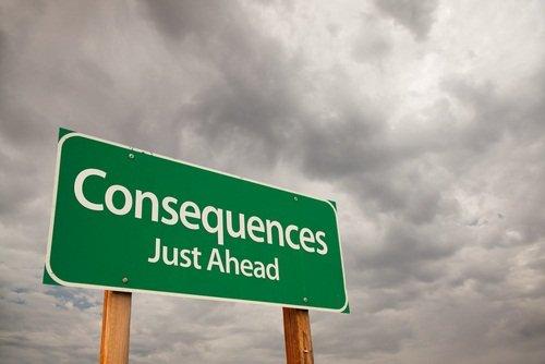 consequences.jpg.jpe