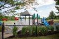 Leawood City Park*.jpg