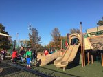 McCoy Park - Independence 3.jpg