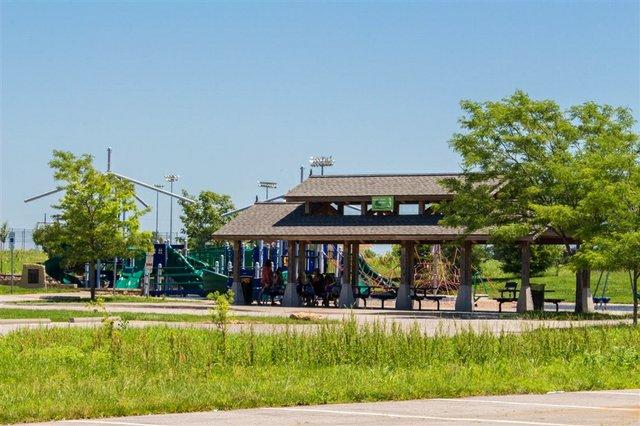 Legacy Park 3 (Shelter 3).jpg