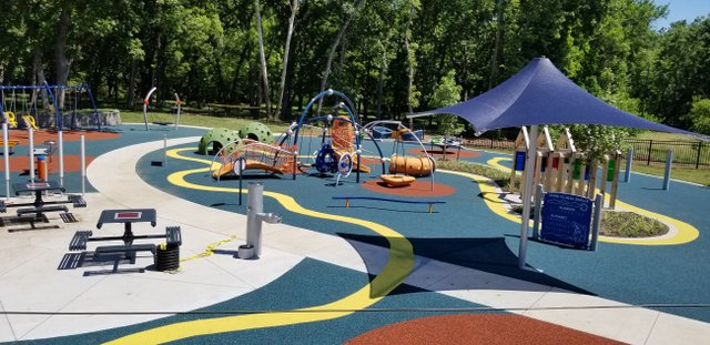 Shawnee Mission Park Playground 2.jpeg
