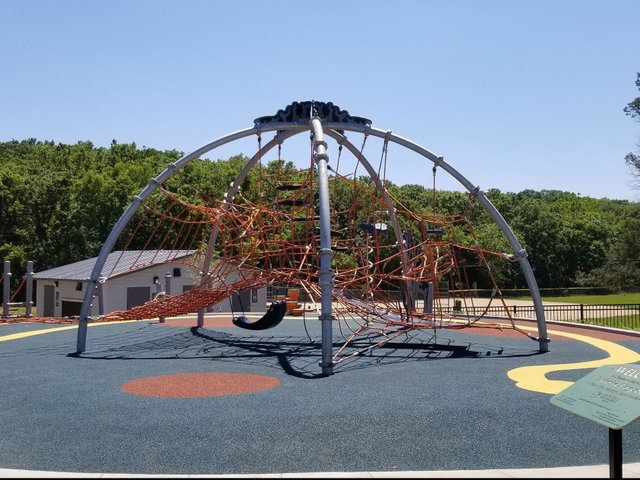 Shawnee Mission Park Playground 3.jpeg