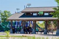 Legacy Park 2 (Shelter 3).jpg