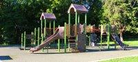 Thomas S. Stoll Memorial Park 2.jpeg